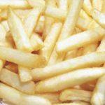 【大阪ほんわかテレビ】冷凍ポテトの野菜ポタージュの作り方!西尾智治さんのレシピ