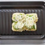 【まる得マガジン】缶詰レシピ!大豆とコーンの袋焼きの作り方を紹介!野崎洋光さんのレシピ