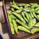 【相葉マナブ】焼き枝豆の作り方!おうちで産地ごはん神奈川県三浦半島の農家さんのレシピ