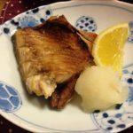 【きょうの料理】和食のプロが教える青魚レシピ!焼きさばの作り方を紹介!田村隆さんのレシピ