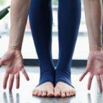 【ソレダメ】きくち体操グーパー&足首グルグル&足の指体操のやり方を菊池和子先生が紹介!