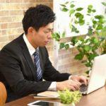 【きょうの健康】腰痛対策姿勢の改善のやり方を矢吹省司先生が紹介!