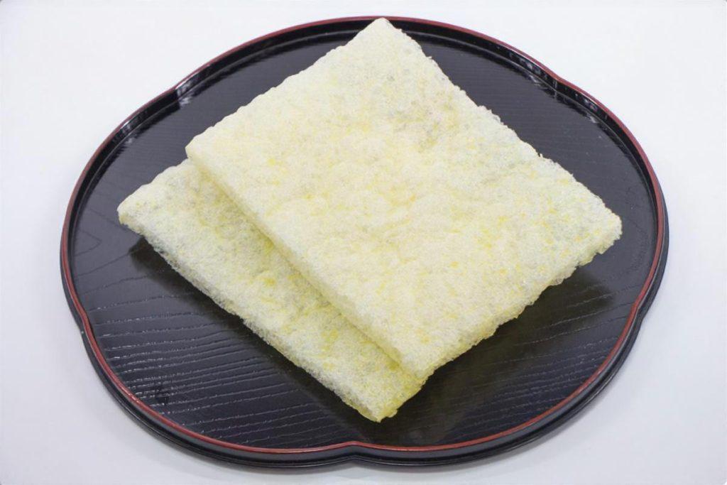 低糖質ハムチーズロール