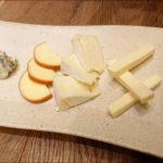 【主治医が見つかる診療所】チーズの西京味噌漬けの作り方を紹介!齋藤忠夫先生のレシピ