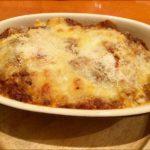【サタプラ】清水アナが挑戦10分時短レシピ!ライスグラタンの作り方を紹介!浜内千波さんのレシピ