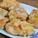 【あさイチ】鶏むね肉のソテー レモンソースの作り方を紹介!原宏治さんのレシピ