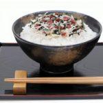 【ちちんぷいぷい】唐揚げ風ふりかけの作り方を紹介!卜部吉恵さんのレシピ