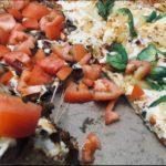 【サタプラ】おうちで手作り夏野菜ピザの作り方を紹介!谷口誠治さんのレシピ