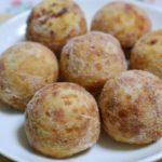 【大阪ほんわかテレビ】冷凍たこ焼きのピリ辛チーズチゲの作り方!酒井由香子さんのレシピ