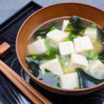【主治医が見つかる診療所】チーズ味噌汁の作り方を紹介!齋藤忠夫先生のレシピ