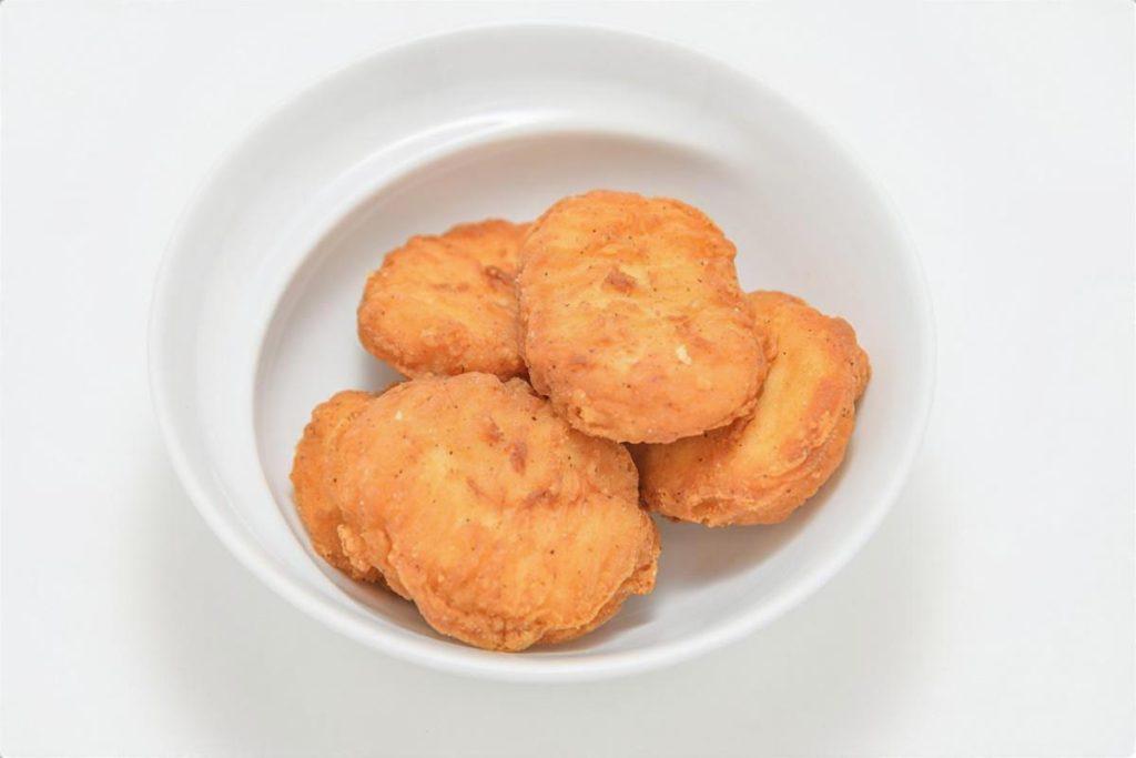 ツナ缶アレンジレシピ