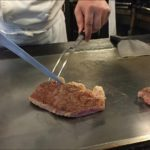 【ヒルナンデス】おうちで作れるホテルレシピ!鉄板焼きステーキの作り方を紹介!ヒルトン東京レシピ