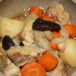 """【きょうの料理】ゆーママの""""ラク盛り""""レシピ!トマト風味の洋風鶏じゃがの作り方を紹介!"""