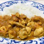 【ヒルナンデス】キャベツとチキンの本格スパイスカレーの作り方を紹介!印度カリー子さんのレシピ