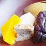 【きょうの料理】なすの煮干し炊きの作り方を紹介!杉本節子さんのレシピ