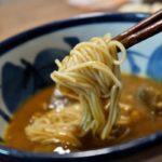 【家事ヤロウ】和風ダシカレーそうめんの作り方を紹介!内藤裕子さんのレシピ