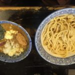 【ジョブチューン】ラーメンアレンジマルちゃん正麺味噌味でカレーつけ麺の作り方!坂本幸彦さんのレシピ