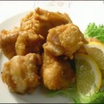 【サタプラ】唐揚げの作り方を紹介!水島弘史さんのレシピ