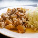 """【きょうの料理】ゆーママの""""ラク盛り""""レシピ!豚肉とキャベツのしょうが焼き風の作り方を紹介!"""