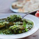 【ヒルナンデス】グリーンポークカレーの作り方を紹介!印度カリー子さんのレシピ
