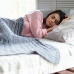【林修の今でしょ講座】空腹睡眠ダイエットに馬場ももこさんが挑戦!
