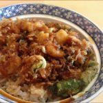 【相葉マナブ】とうもろこしのかき揚げ丼の作り方を紹介!千葉八街とうもろこし農家さんレシピ