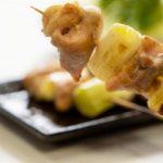 【ZIP】ぬか漬けのフルコースのメインディッシュの作り方!椎木ゆかりさんのレシピ