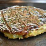 【相葉マナブ】なすレシピベスト10!なすのお好み焼きの作り方を紹介!三鷹市なす農家さんレシピ
