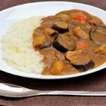 【サタプラ】お手軽美肌メシレシピ!夏野菜の美肌スパイスカレーの作り方を紹介!道乃さんのレシピ
