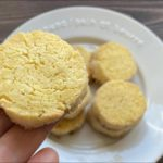 【大阪ほんわかテレビ】5分で完成!クリープクッキーの作り方!ほんわか流アレンジグルメレシピ