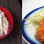 【きょうの料理】栗原はるみのおいしいのきっかけカリカリチキンとそうめんの作り方を紹介!