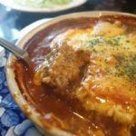 【土曜はナニする】ホットプレートレシピ!カレーグラタンの作り方を紹介!浜内千波さんのレシピ