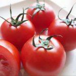 【おかずのクッキング】トマトと梅干しのすり流しの作り方を紹介!荒木典子さんのレシピ