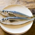 【あさイチ】ハレトケキッチン沸騰魚の作り方を紹介!山野辺仁さんのレシピ