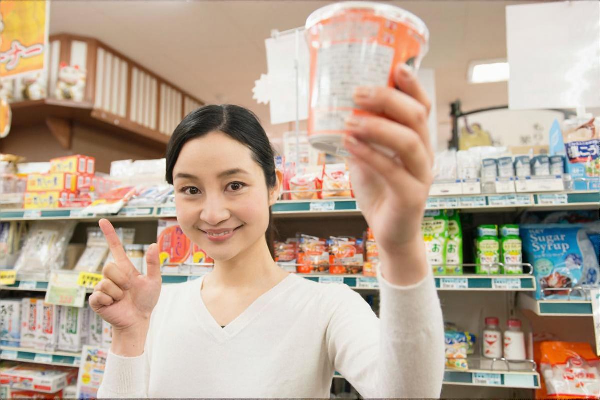 【キャスト】インスタント麺ランキングベスト5!オホーツクの塩ラーメンなど紹介!
