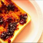 【サタプラ】高級食パン神テクニックレシピ!絶品ジャムバタートーストの作り方を紹介!