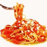 【きょうの料理】フレッシュトマトソースのミートスパゲッティの作り方を紹介!土井善晴さんのレシピ