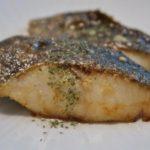 【きょうの料理】大原千鶴のお助けレシピ!白身魚のムニエル&トロ~リ卵あんの作り方を紹介!