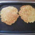 【きょうの料理】大原千鶴のお助けレシピ!お好み焼き&キャベツと豚肉のトロトロ煮の作り方を紹介!