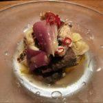 【きょうの料理】ゴーヤーとなすのしょうが南蛮漬けの作り方を紹介!島本薫さんのレシピ