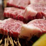 【きょうの料理】父さんのきょうからキッチン!自家製だれの焼き肉の作り方!堀江ひろ子さんのレシピ