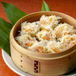 【人生レシピ】なんちゃってレタスしゅうまいの作り方を紹介!北斗晶さんのレシピ
