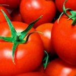 【世界一受けたい授業】パワーサラダレシピ!サーモンと潮トマトのパワーサラダの作り方を紹介!