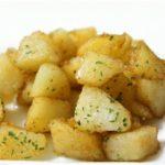 【相葉マナブ】ホットプレートレシピ!群馬県子供洋食の作り方を紹介!