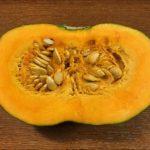 【世界一受けたい授業】パワーサラダレシピ!豚肉と栗マロンかぼちゃのパワーサラダの作り方を紹介!