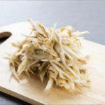 【きょうの料理】ごぼうと肉だんごのスープ煮の作り方を紹介!本田明子さんのレシピ
