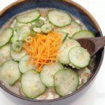 【相葉マナブ】ご当地名産品ごはんレシピ!いわし明太子の冷や汁の作り方を紹介!