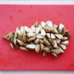 【きょうの料理】ごぼうの唐揚げの作り方を紹介!本田明子さんのレシピ
