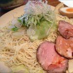 【相葉マナブ】ご当地うま辛麺レシピ!広島つけ麺の作り方を紹介!