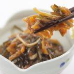 【相葉マナブ】ご当地名産品ごはんレシピ!松前漬オムレツの作り方を紹介!